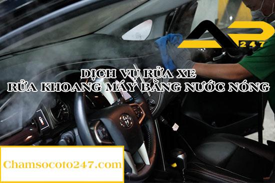 Dich-vu-rua-xe-rua-khoang-may-bang-nuoc-nong-A