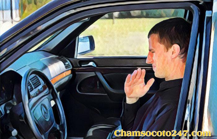 Cach-phong-chong-chuot-chui-vao-xe-o-to-hieu-qua-2