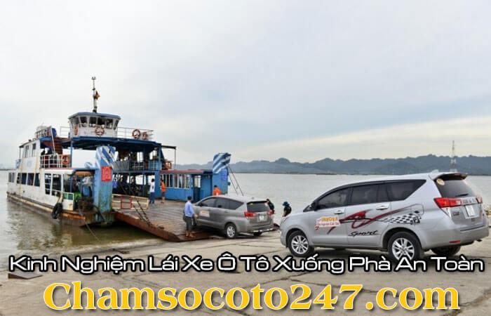 Kinh-nghiem-lai-xe-o-to-xuong-pha-an-toan-1
