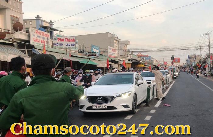 Kinh-nghiem-lai-xe-o-to-xuong-pha-an-toan-2
