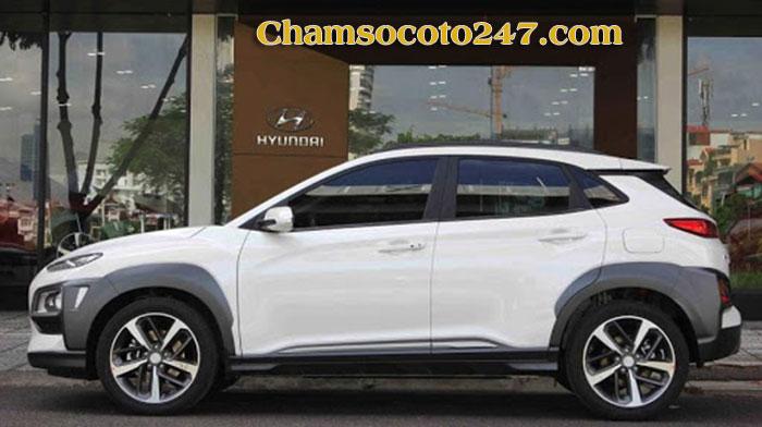 Hyundai-Kona-3