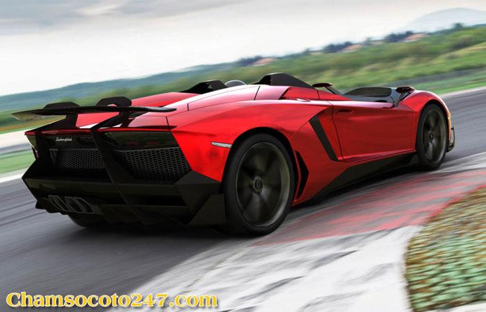 Lamborghini-Aventador-J-3
