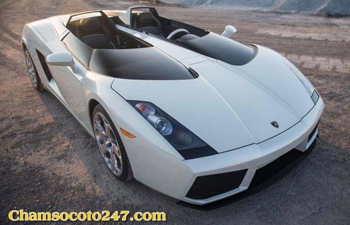 Lamborghini-Concept-S-1