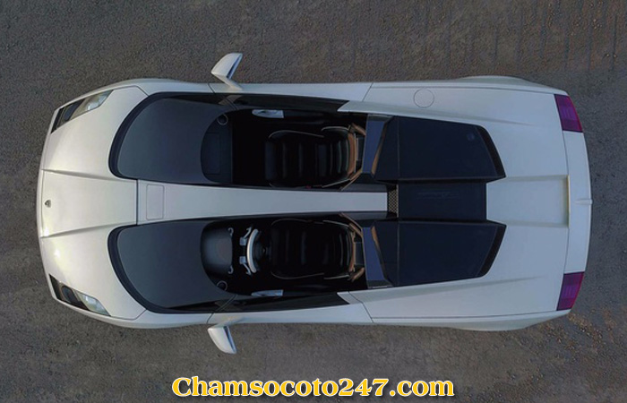 Lamborghini-Concept-S-5