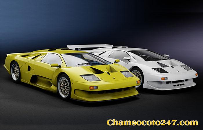 Lamborghini-Diablo-GT1-Stradale-1