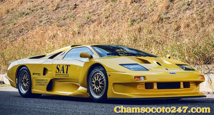 Lamborghini-Diablo-GT1-Stradale-2