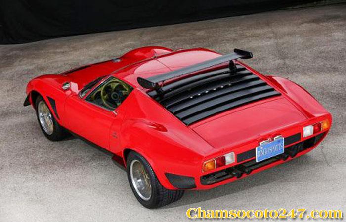 Lamborghini-Miura-Jota-3