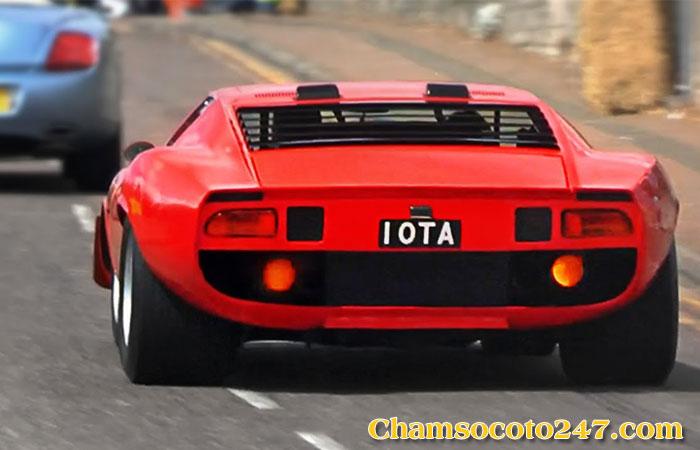 Lamborghini-Miura-Jota-4