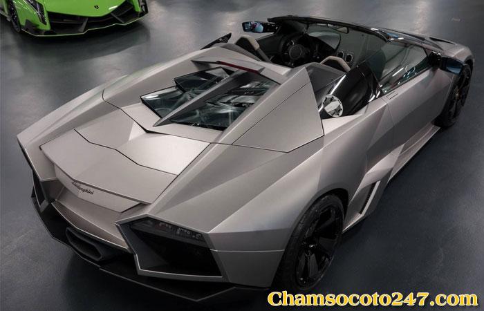 Lamborghini-reventon-5
