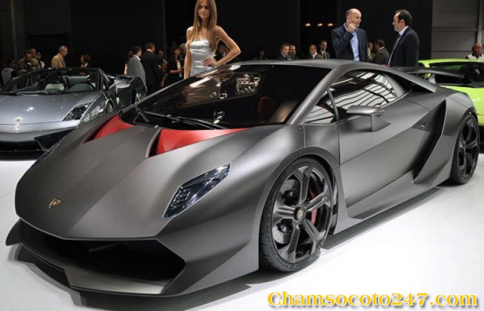 Lamborghini-sesto-elemento-1