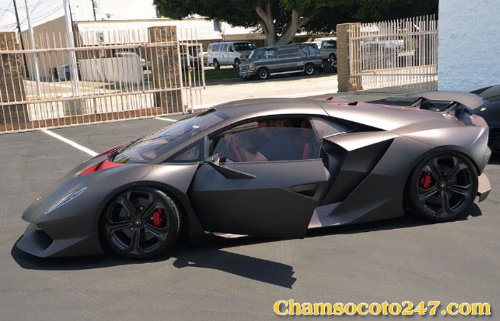 Lamborghini-sesto-elemento-5