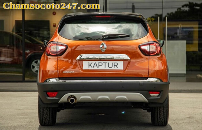 Renault-Kaptur-4