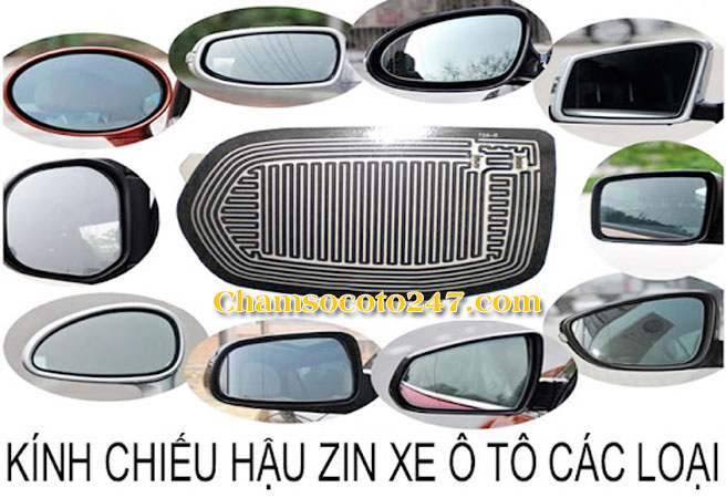 Ten-goi-cac-bo-phan-cua-xe-o-to-14