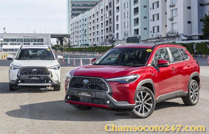 Toyota-Corolla-Cross-4
