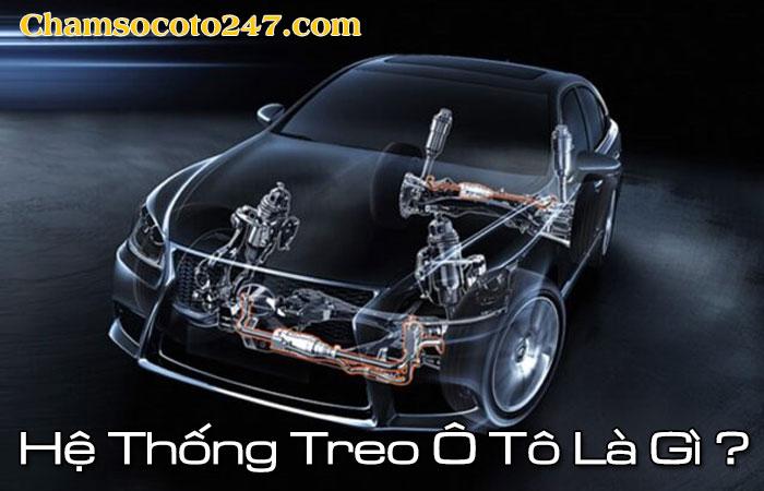 He-thong-treo-o-to-la-gi-cac-loai-he-thong-treo-pho-bien-1