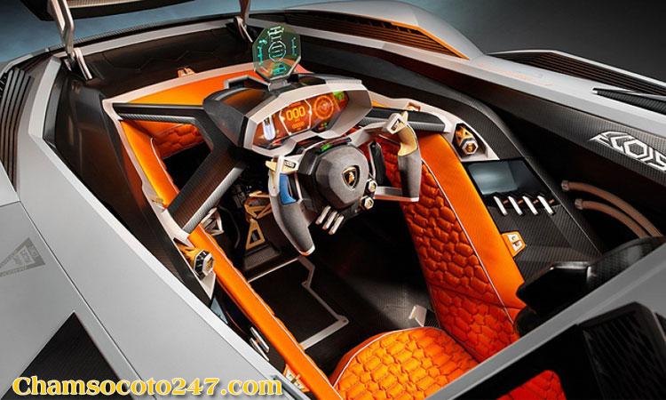 Lamborghini-Egoista-3