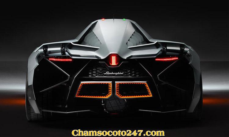 Lamborghini-Egoista-4