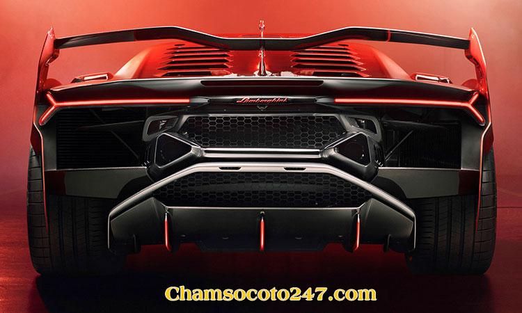 Lamborghini-SC18-Alston-3