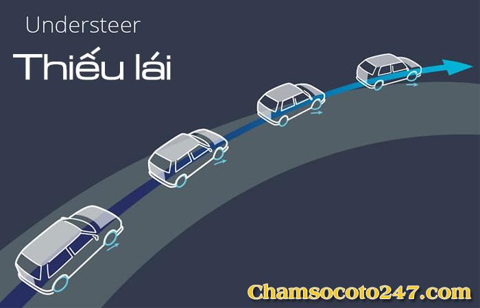 Thieu-lai-Understeer-1