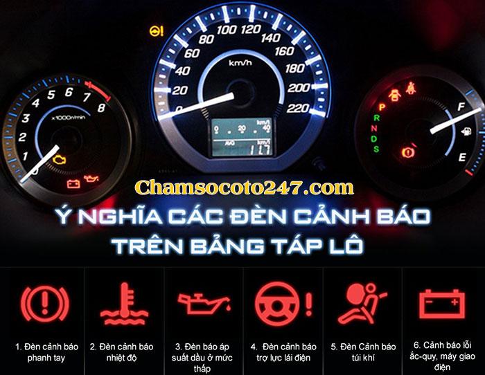 Y-nghia-cac-den-canh-bao-o-to-tren-bang-tap-lo-3