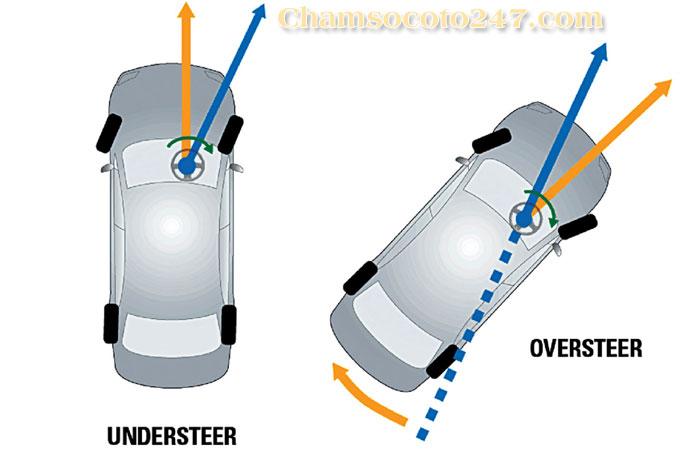 understeer-oversreer--1
