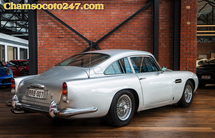 Aston-martin-db5-7