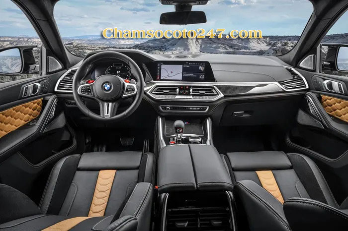 BMW-X6-M-Competition-4