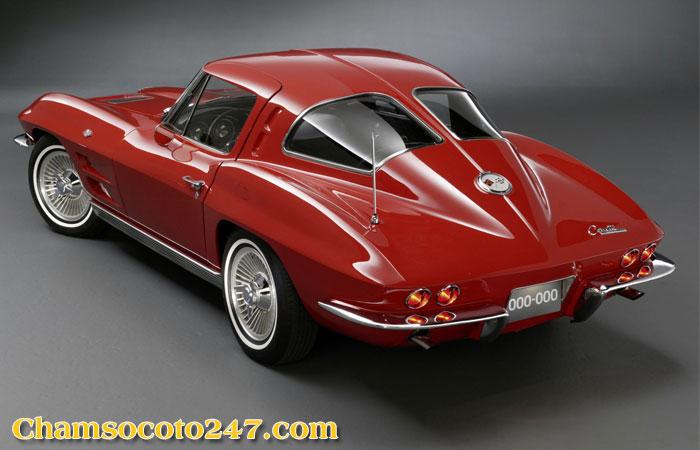 Chevrolet-Corvette-C2-3