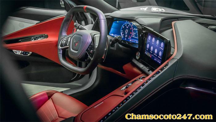 Chevrolet-Corvette-Stingray-3
