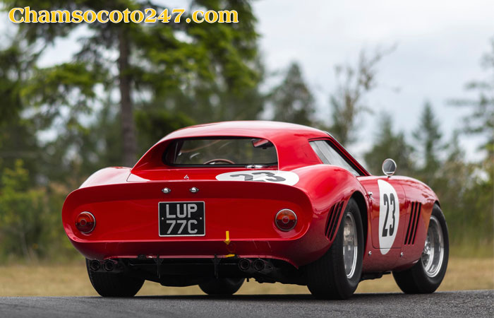 Ferrari-250-GTO-4