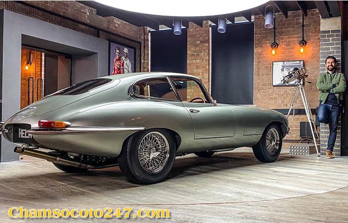Jaguar-E-Type-5