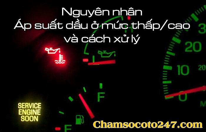 Nguyen-nhan-ap-suat-dau-o-muc-thap-cao-va-cach-xu-ly-hieu-qua-1