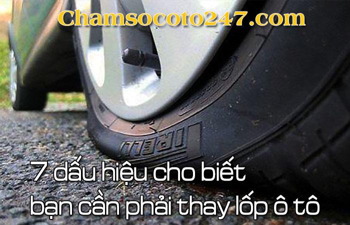 7-dau-hieu-cho-biet-ban-can-phai-thay-lop-o-to-1