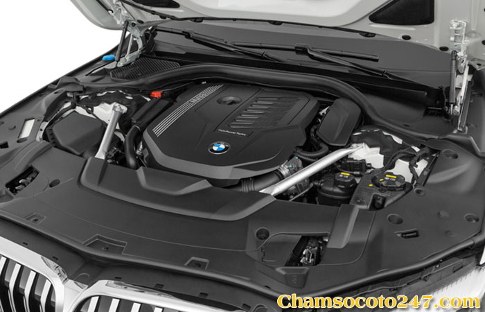 BMW-7-Series-2