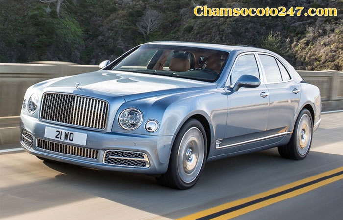Bentley-Mulsanne-1