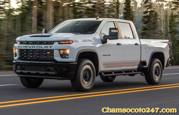 Chevrolet-Silverado-HD-1