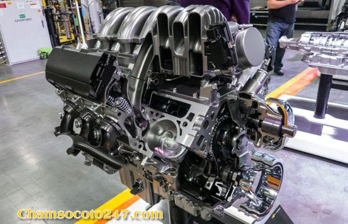 Chevrolet-Silverado-HD-2