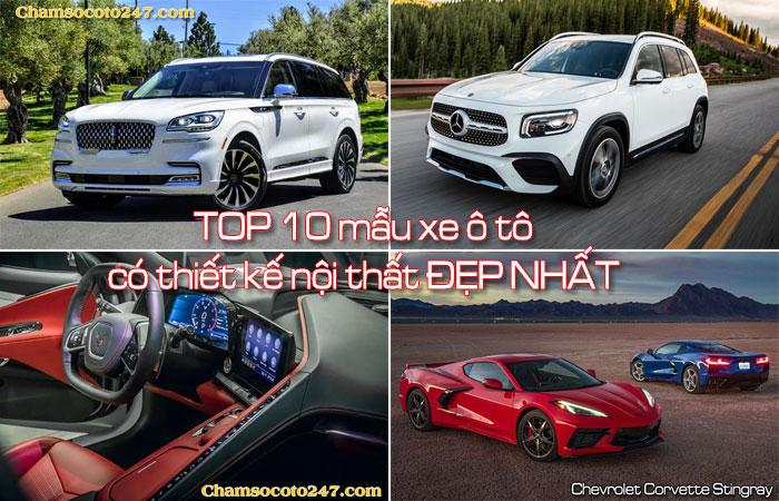 Top-10-mau-xe-o-to-co-thiet-ke-noi-that-dep-nhat-A