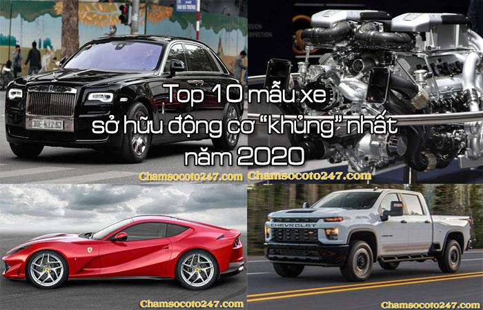 Top-10-mau-xe-so-huu-dong-co-khung-nhat-nam-2020-A