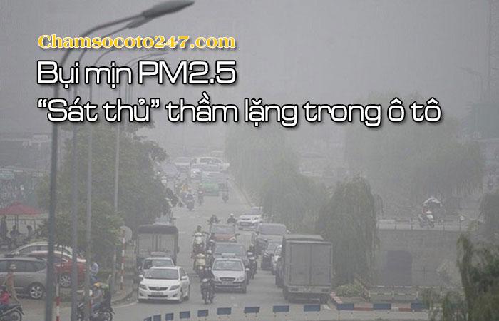 Bui-min-pm2-5-sat-thu-tham-lang-trong-o-to-1