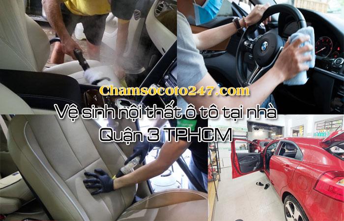 Ve-sinh-noi-that-o-to-tai-nha-quan-3-tphcm-4