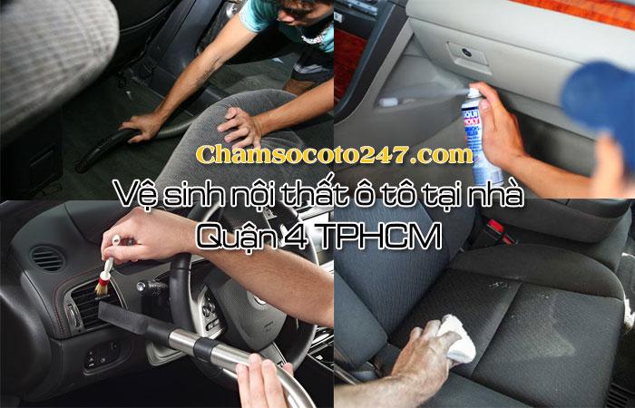 Ve-sinh-noi-that-o-to-tai-nha-quan-4-tphcm-4