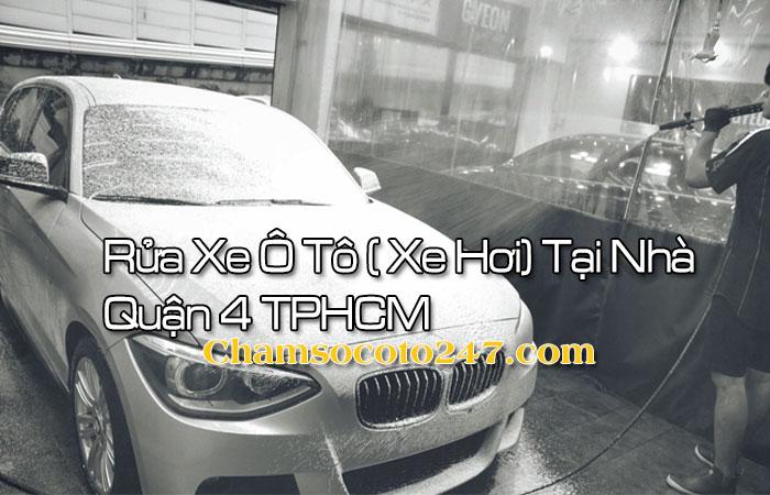 Rua-xe-o-to-tai-nha-quan-4-tphcm-3