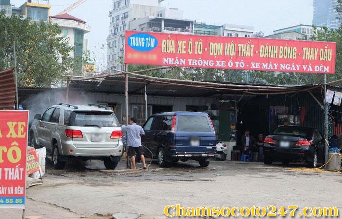 Rua-xe-o-to-tai-nha-quan-7-tphcm-2