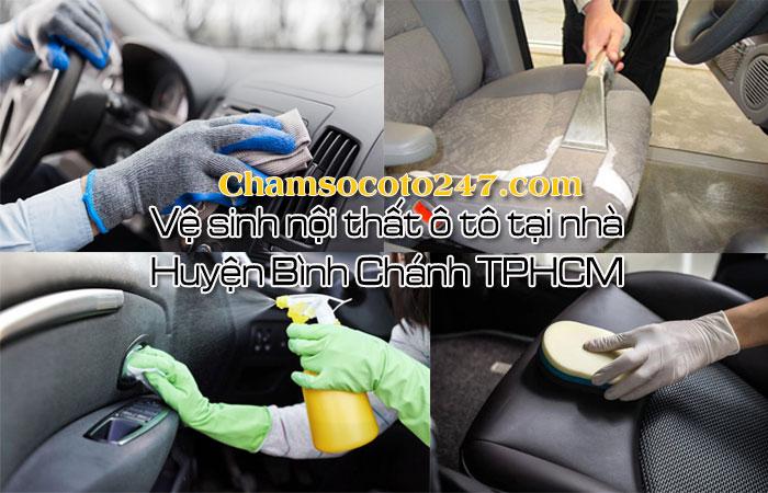 Ve-sinh-noi-that-o-to-tai-nha-huyen-binh-chanh-3