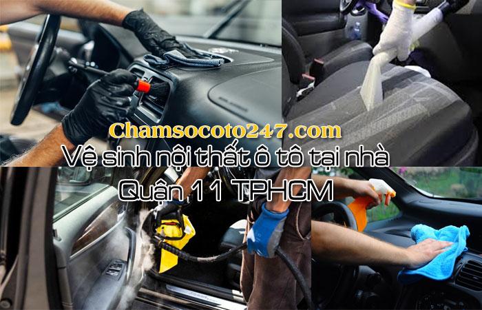 Ve-sinh-noi-that-o-to-tai-nha-quan-11-tphcm-3