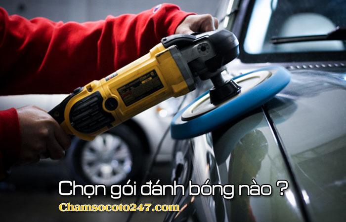 Chon-goi-danh-bong-nao