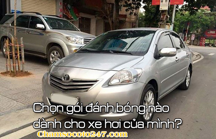 Chon-goi-danh-bong-xe-hoi-the-nao