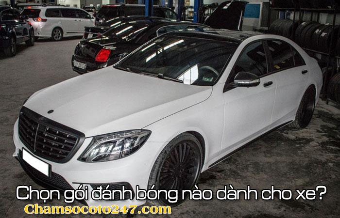 Chon-goi-danhbong-nao-cho-xehoi-cua-minh