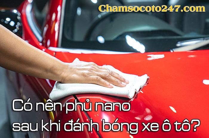 Co-nen-phu-nano-khong